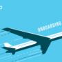 4. Onboarding łatwiej i szybciej dzięki automatyzacji!
